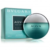 Bvlgari Aqva Marine EDT - Tоалетна вода за мъже