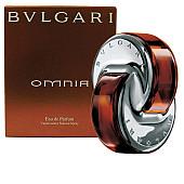 Bvlgari Omnia EDP - дамски парфюм