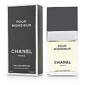chanel pour monsieur парфюм за мъже без опаковка edp