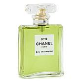 chanel n19 дамски парфюм без опаковка