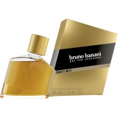 bruno banani man's best парфюм за мъже edt