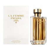 prada la femme edp - дамски парфюм