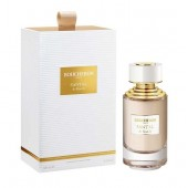 boucheron santal de kandy edp - унисекс парфюм