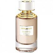 Boucheron Santal de Kandy EDP - унисекс парфюм