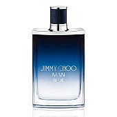 Jimmy Choo Man Blue EDT - тоалетна вода за мъже