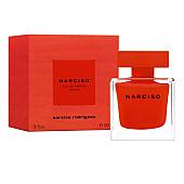 narciso rodriguez narciso rouge edp - дамски парфюм
