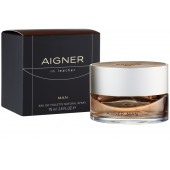 Aigner In Leather EDT - тоалетна вода за мъже