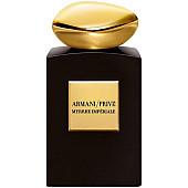 giorgio armani prive myrrhe imperiale унисекс парфюм без опаковка edp
