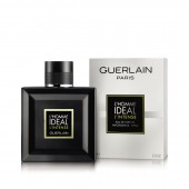 Guerlain L'Homme Ideal L'Intense EDP - мъжки парфюм