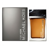 michael kors michael for men парфюм за мъже edt