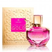 aigner starlight gold edp - дамски парфюм