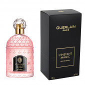 guerlain linstant magic 2017 edp - дамски парфюм