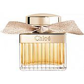 chloe absolu de parfum edp - дамски парфюм без опаковка
