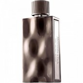 Abercrombie & Fitch First Instinct Extreme EDP - мъжки парфюм