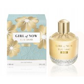 elie saab girl of now shine edp - дамски парфюм