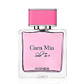 Aigner Cara Mia Solo Tu EDP - дамски парфюм