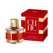 Carolina Herrera CH Insignia Limited Edition EDP - дамски парфюм