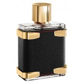 Carolina Herrera CH Men Insignia Limited Edition EDP - мъжки парфюм