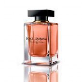 dolce amp; gabbana the only one парфюм за жени edp