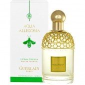 guerlain aqua allegoria herba fresca edt - тоалетна вода за жени