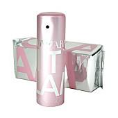 Giorgio Armani CITY GLAM Eau De Parfum за жени