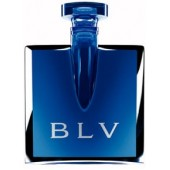 Bvlgari BLV EDP - дамски парфюм