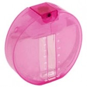 Benetton Paradiso Inferno Pink Eau de Toilette за жени