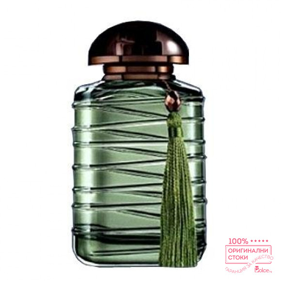 Armani ONDE EXTASE Eau de Parfum 100 мл за жени тестер