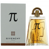 givenchy pi givenchy edt - тоалетна вода за мъже
