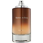 mercedes benz le parfum edp - мъжки парфюм без опаковка