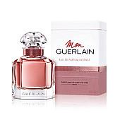 guerlain mon guerlain intense парфюм за жени edp