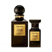 tom ford private blend: tuscan leather edp - унисекс парфюм
