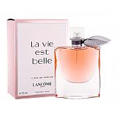 lancome la vie est belle edp - дамски парфюм
